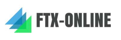 FTX-Online